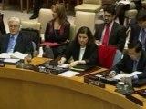 UN vote slams Syria crackdown