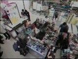 Ikaw Lang Ang Mamahalin 11.22.2011 Part 03