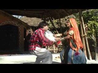 Fagun   Fagun Me Chhang Baje   Lakshman Singh   Rajasthani Lokgeet