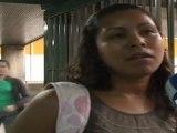 Nueva ley de costos genera polémica entre el pueblo venezolano