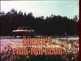 Générique de la Série Sheriff Fait Moi Peur 1994 TMC