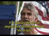 Alex Jones - Terrorstorm (2006) 2 2 Sub ITA - 11 settembre - 911 alex jones -torri gemelle - complottto- illuminati - inganno globale - nwo - new world order
