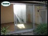Achat Vente Maison  Châteaurenard  13160 - 111 m2
