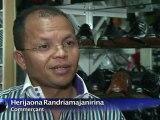 Madagascar: les PME particulièrements touchées par la crise