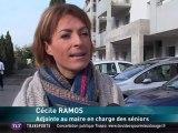 Logement : Habitat intergénérationnel à Toulouse