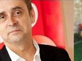 """Bernard Lugan sur Sud Radio le 26/10/2011 - """"Avez-vous peur des islamistes ?"""""""