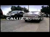 WEST COAST  clips gangsta rap