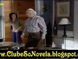Fina Estampa 22-11-2011 Parte 5 Assista em alta definição ao vivo no Clube SoNovela