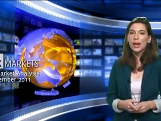 UFXMarkets – Currencies & Commodities Trading News-21-November-2011