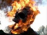 Ghost Rider Spirit of Vengeance Movie HD Trailer