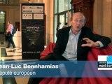 Semaine Eco Mediterranée de la CCI Marseille Provence:  l'UE et la rive Sud