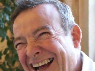 Vidéo de Stéphane Heuet