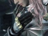 Final Fantasy XIII-2 - Cinématique d'introduction [FR]
