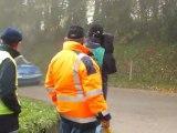 Rallye Envermeu 2011