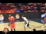 MSB FLASH: MSB - Krka Novo Mesto (Basketball/Le Mans)