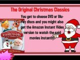 Best Christmas Gifts | The Original Christmas Classics | Best of Christmas Gifts 2012