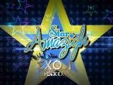Stars Amazigh _ TV Tamazight