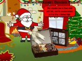 Best Christmas Gifts | Broadway Basketeers Chocolate Photo Gift Box | Best of Christmas Gifts 2012