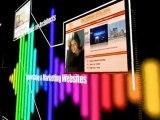 BrandWeb Direct Website Web Site Design Developer Company Web Samples Portfolio Video