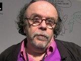 Jean-Michel Ribes, Metteur en Scène & Directeur du Théâtre Du Rond Point