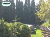 Achat Vente Maison  Châteaurenard  13160 - 255 m2