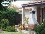 Achat Vente Maison  Tarascon  13150 - 70 m2