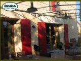 Achat Vente Maison  Châteaurenard  13160 - 300 m2