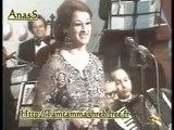 Eih Walla Eih - Warda  /  ايه واللا ايه - وردة