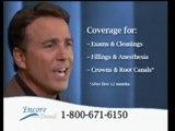 CBN NewsWatch: November 24, 2011 - CBN.com