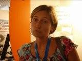 Cityzi présente la société FIME - NFC World Congress 2011