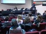 TG 24.11.11Confindustria Bari e Bat, l'esempio delle imprese responsabili