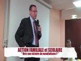 Pierre Hillard - Vers une victoire du mondialisme - 2 sur 2