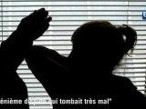 """Violences conjugales : """"envie de la tuer"""""""