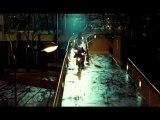 Attack the Block - Trailer