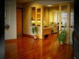 Byrd tile Raleigh NC - Porcelain Tile Flooring Installation