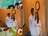 Amitabh Bachchan And Abhishek Bachchan Describe Baby Bachchan – Latest Bollywood News