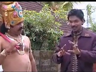 Shotformats Digital Productions Pvt. Ltd. Mail - Fwd  Santhosh pandit comedy video - mudit@shotformats.com [High quality and size]