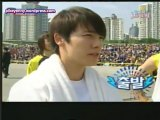 [Eng Sub] Dream Team Season 2 Ep. 33 -- feat. Super Junior Leeteuk, Yesung, Shindong, Sungmin, Eunhyuk, Donghae and Siwon (6/6)