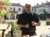 Recette de cuisine de la Daube de Boeuf de Chalosse des Landes