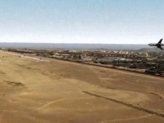 Mogadiscio - Bande annonce