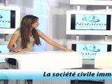 TiVimmo et les Notaires de France - La societe civile immobilière par Maître Boris VIENNE Boris