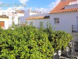 Apartment for rent in Estepona, Costa del Sol, Andalucia, Malaga, Spain, España