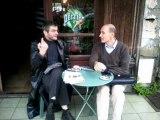 Interview de Nicolas Marty & Nicolas Lebourg par Nicolas Caudeville
