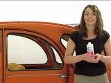 Niveaux du liquide de frein, de refroidissement et de huile moteur