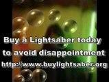 STAR WARS Star Wars Force FX Kit Fisto Lightsaber with removable blade | Best Buy Lightsaber | Best Force FX Lightsaber 2012