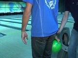 La Séquence de Seb : La technique du tir au bowling