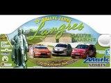 Rallye Terre de Langres 2010 (1er partie)