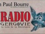 Droits de vote des étrangers = invasion de la France profonde - par Jean-Paul Bourre