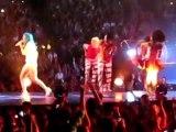 Katy Perry dans le rôle de Marilyn Monroe à Broadway ?