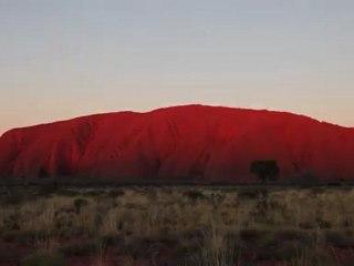 Australia Inside Out - Trailer